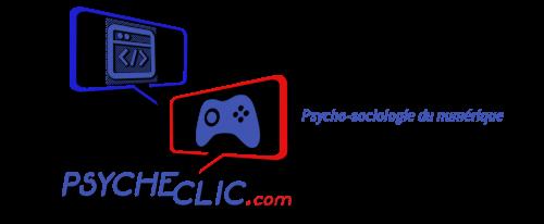 PSYCHE CLIC