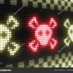 depositphotos_275285792-stock-photo-virus-icon-lighted-pixelated-sign